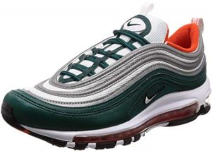 nike air max 97 jdi review