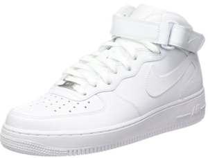 Nike Air Force 1 Men – What You Should Know