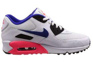 Nike Air Max 90 Essential Men