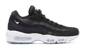 Nike Air Max 95 Review – Pros and Cons