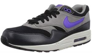 Nike Air Max 1 Men – Buy or Not