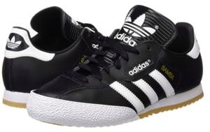 Adidas Samba Super – Customer Review