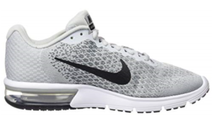 Nike Air Max Sequent 2 Review – Pros and Cons