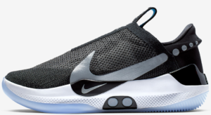 Nike Adapt BB – It's Coming Soon