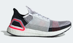 Adidas Ultra Boost Shoes – The Interesting Facts