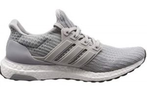 Adidas Ultra Boost Running Shoes – What You Should Know