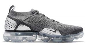 Nike Air Vapormax Flyknit 2 Men – Reasons to Buy and Not