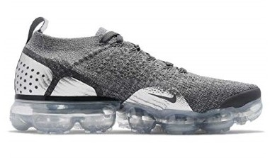 super popular 7e76e 52c29 Nike Air Vapormax Flyknit 2 Men – Reasons to Buy and Not ...