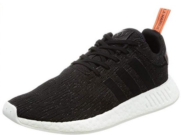 bf9326026282c Adidas NMD R2 Shoes - Buy or Not