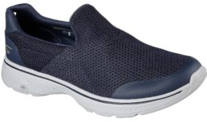 Skechers GOWalk 4 – Incredible: Pros and Cons