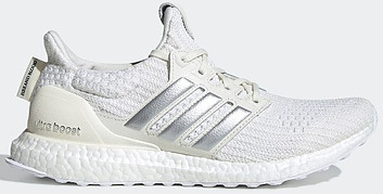Adidas X Ultra Boost Game of Throne Targaryen