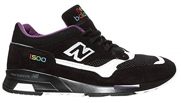 new-balance-1500-made-in-england