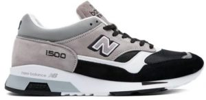 New Balance 1500 made in England Review – Pros and Cons