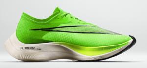 Nike Zoomx vaporfly Next% – Release Info