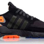 Adidas Nite Jogger Review – Pros and Cons