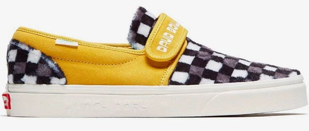 david-bowie-x-vans-slip-on-47xdv