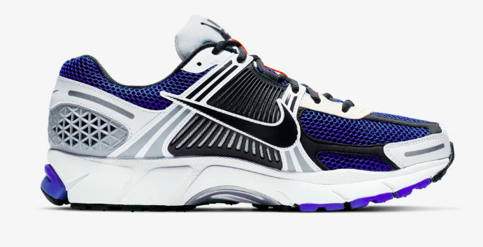 Nike Zoom Vomero 5 'Racer Blue'