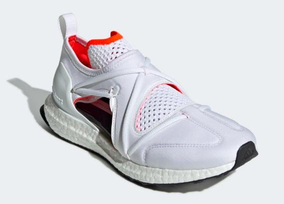 Adidas by Stella Mccartney Ultra Boost Upper