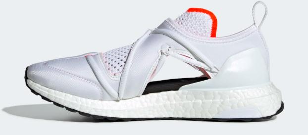 Adidas by Stella Mccartney Ultra Boost Side