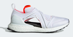 Adidas Stella McCartney Ultra Boost Review – Pros and Cons