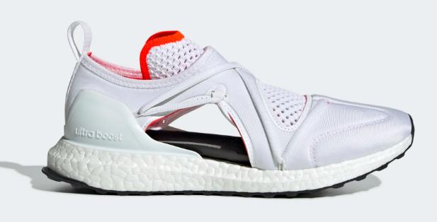 Adidas Stella McCartney Ultra Boost Review | For Kicks sake