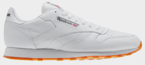Reebok Classic Leather Review – Pros and Cons