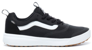 Vans Ultrarange Rapidweld Review – Pros and Cons