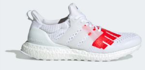 Adidas x Undefeated Ultra Boost – Release Info