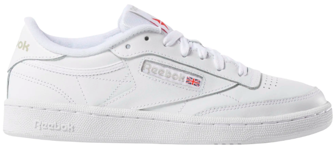 "Reebok Club C 85 ""Women"""