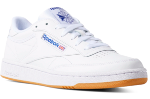 Reebok Club C 85 Review – Pros and Cons