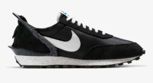 Nike Daybreak Undercover – Release Info
