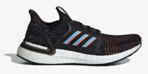 Upgraded Adidas Ultra Boost 19 – Release Info