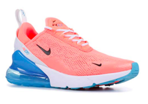 Nike Air Max 270 Review – Pros and Cons