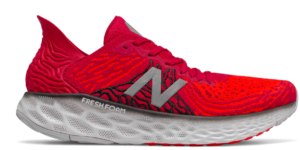 New Balance Fresh Foam 1080v10 Review – Pros and Cons