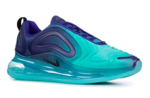 Nike Air Max 720 Review – Pros and Cons