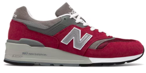 New Balance 997 Review – Pros and Cons