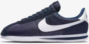 Nike Classic Cortez Review – Pros and Cons