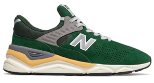 New Balance X-90 Review – Pros and Cons