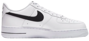 Nike Air Force 1 '07 Review – Pros and Cons