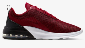 Nike Air Max Motion 2 Review – Pros and Cons