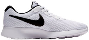 Nike Tanjun Review – Pros and Cons