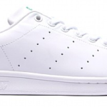 Showing the Adidas Originals Stan Smith