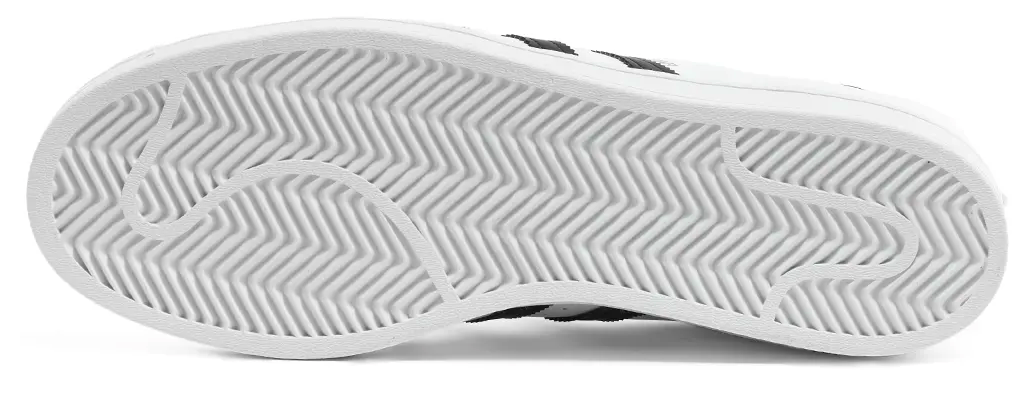 Adidas Originals Superstar Outsole