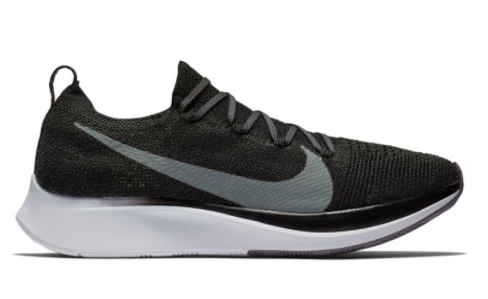 Nike Zoom Fly Fly Knit Lateral