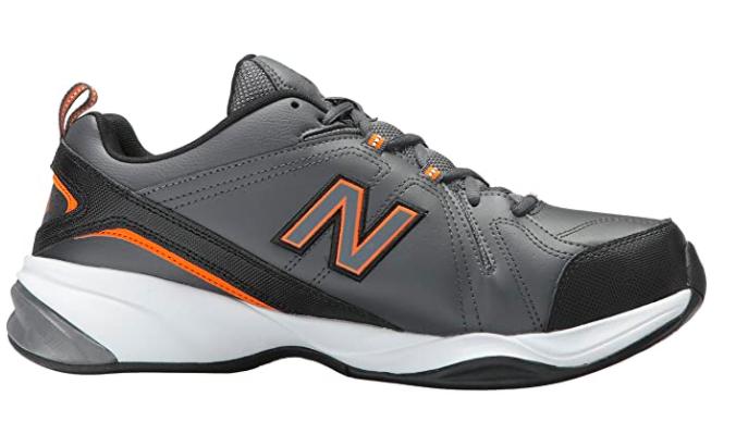 New Balance Men Mx608v4
