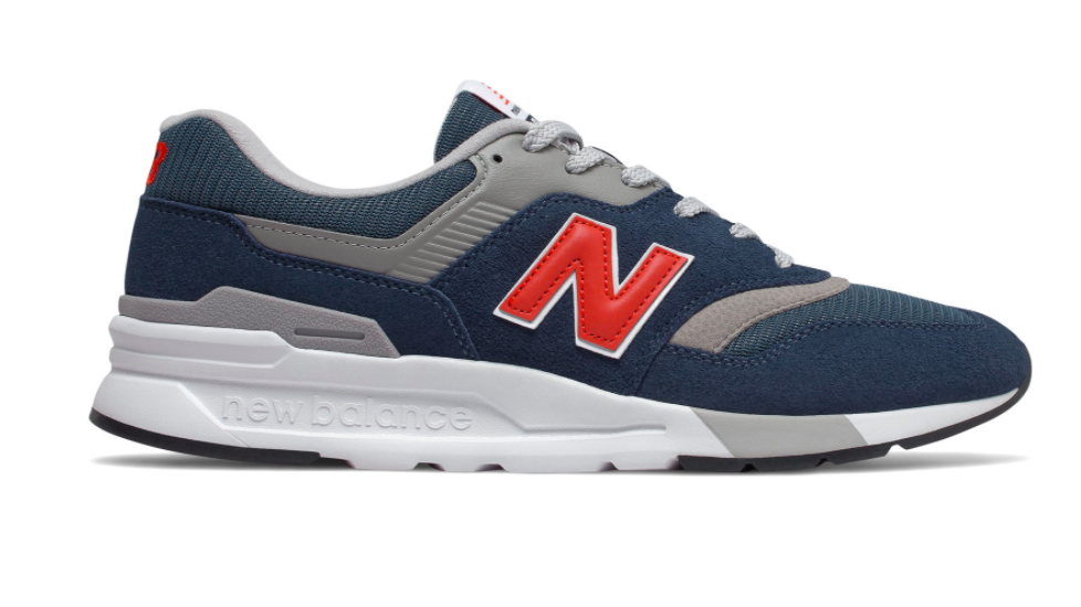 New Balance 997h Review- Pros and Cons | For Kicks sake