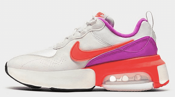 Women Nike Air Max Verona