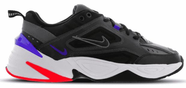 Nike M2K Tekno Men